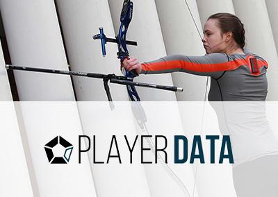 Playerdata