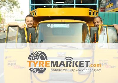 TyreMarket.com