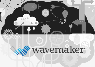 Wavemaker Fund, South East Asia
